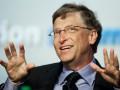 Билл Гейтс признан самым богатым американцем