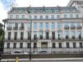 Хоромы принца: Продается самый дорогой дом в Лондоне (ФОТО)