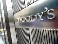 В Украине резко возрос риск дефолта - Moody's