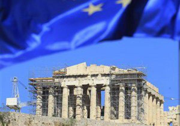 Шансы Греции на получение репараций за оккупацию равны нулю