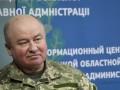 Замкомандующего АТО: Боевики планируют провокацию с бронемашиной под флагами Польши или ФРГ