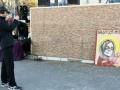 Полиция РФ заинтересовалась карикатурой на Поклонскую