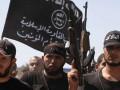 Террористы могли не оповестить лидеров ИГ о терракте в Египте - WSJ