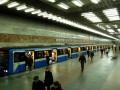 Кого больше не пустят в метро: Киевсовет утвердил новые правила