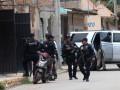 Монетный двор Мексики ограбили на $2,6 млн