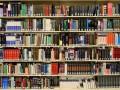 В Украине за год резко сократились тиражи книг