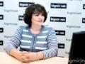 Онлайн-конференция с активистом Еленой Филатовой