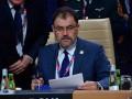 Молдова просит НАТО помочь убрать войска РФ из Приднестровья