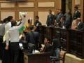 Мальдивскую оппозицию обвинили в использовании черной магии
