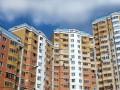 В Одессе ребенок упал с 19 этажа: В полиции рассказали подробности