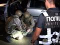 В Запорожье полицейские накрыли бордель