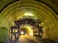 Порошенко анонсировал открытие крупнейшего объекта инфраструктуры