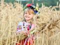 Плекайте мову: журналісти вітають українців з Днем писемності