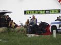 В перестрелке байкеров в Техасе погибли девять человек