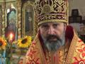 В Крыму оккупанты отбирают собор у Киевского патриархата - СМИ