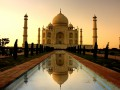 10 фишек Индии для туриста из Украины (ФОТО)