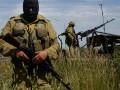 Боевики 56 раз нарушили режим тишины на всех направлениях