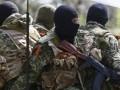 Боевики на Донбассе обстреливают собственные позиции, чтобы обвинить силы АТО - ГУР