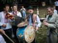 Недолго музыка играла: Рада не установила квоты для украинской песни на радио