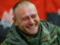 В России изображение Яроша попало в список экстремистских материалов