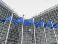 В ЕС согласовали план помощи и ждут спад экономики