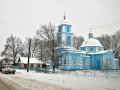 В Ровенской области священников УПЦ массово вызывают на допросы в СБУ