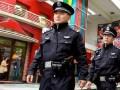 Бил молотком: появились подробности нападения на школьников в Пекине