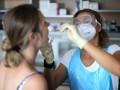 Минздрав привлечет частные лаборатории к тестированию на COVID-19