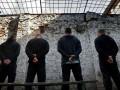 Наркотики, издевательства и вербовка: что происходит в тюрьмах ДНР