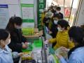 В Китае начались аресты за фейки о новом вирусе