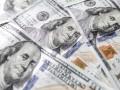 В США мужчина ограбил банк и разбросал деньги на улице