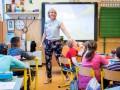 В Латвии русские школы переведут на латышский язык