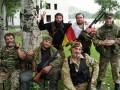 В ДНР извинились, что их боевики расстреляли боевиков из Осетии