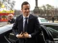 Глава МИД Венгрии назвал главу МИД Люксембурга