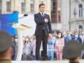 """""""Хочу спокойно жить после президентства"""": Откровения Зеленского"""