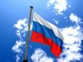 В РФ испугались воссоздания ядерного статуса Украины и напомнили о миропорядке