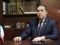 Плотницкий назвал свои условия для введения миротворцев