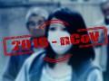 Коронавируса COVID-19 в Украине нет - ЦОЗ