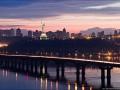 Пятница 13-е: самые жуткие места Киева