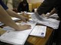 В московской психиатрической больнице за Единую Россию отдали 93% голосов
