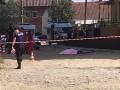 Под Ивано-Франковском прогремел взрыв: есть погибшие