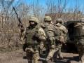 Новости Донбасса 8 мая: Ранены шестеро украинских военных