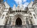 Суд Лондона отложил решение по