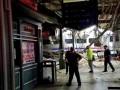 Жертвами крушения поезда в Нью-Джерси стали три человека