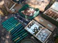 В зоне АТО обнаружен крупный тайник с ракетами и сотнями гранат