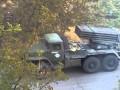 ОБСЕ зафиксировала, как с РФ на Донбасс перевозят оружие и военных