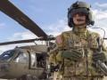 НАТО расширяет масштаб военных учений в Норвегии