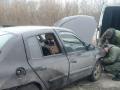 В оккупированной Макеевке прогремел взрыв