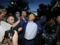 В Москве арестовали экс-министра транспорта Украины Рудьковского - РосСМИ