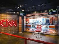 Журналисты CNN ушли с работы из-за статьи про Россию